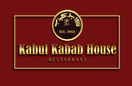 Kabul Kabob House Menu