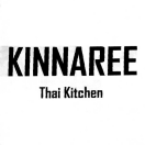 Kinnaree Thai Kitchen Menu