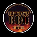 Uptown BBQ & Grill Menu