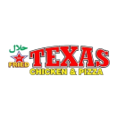 New Texas Fried Chicken & Pizza Menu