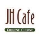 JH Cafe Menu