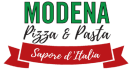 Modena Pizza & Pasta Menu
