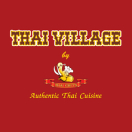 Thai Village Restaurant Menu
