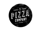 Koreatown Pizza Company Menu