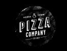 Koreatown Pizza Company Menu