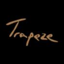 Trapeze Restaurant Menu