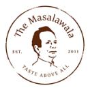 The MasalaWala Menu