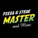 Pizza & Steak Master Menu