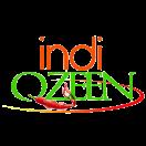 Indi Qzeen Menu