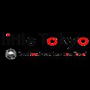 Little Tokyo Menu