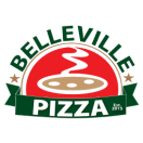 Belleville Pizza Menu