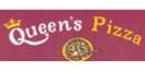Queen's Pizza Menu