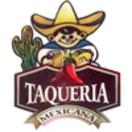 Taqueria Mexicana Menu