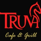 Truva Cafe & Grill Menu