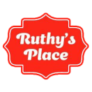 Ruthy's Place Menu