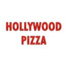 Hollywood Pizza Menu