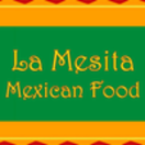 La Mesita Mexican Food Menu