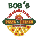 Bobs Pizza and Chicken Menu