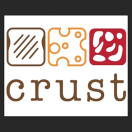 Crust Deli Menu