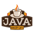 Java Bakery Cafe Menu