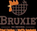 Bruxie Menu