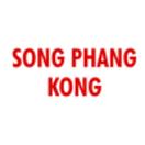 Song Phang Kong Menu
