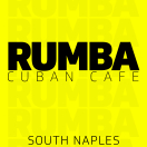 Rumba Cuban Cafe - South Airport Rd Menu