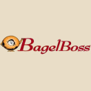 Bagel Boss Cafe of Manhattan Menu