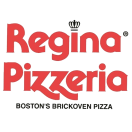 Regina Pizzeria at the Depot  Menu