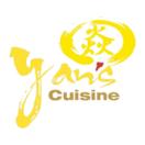 Yan's Cuisine Menu