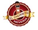 El Churrito Menu