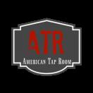 American Tap Room Menu