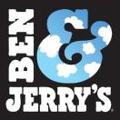 Ben & Jerrys (40th St.) Menu