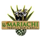 El Mariachi Tequila Bar & Grill Menu