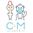 C&M Cafe Menu