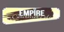 Empire Gourmet Deli Menu