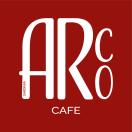 Arco Cafe Menu