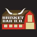 Brisket Bar-B-Q Menu