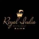 Royal India Restaurants Menu