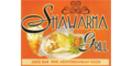 Shawarma Grill Menu