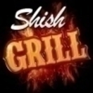 Shish Grill Menu