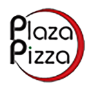 Plaza Cheesesteaks and Pizza Menu