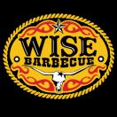 Wise Barbecue Menu