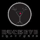 Buckeye Roadhouse Menu