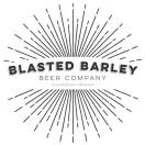 Blasted Barley Beer Company Menu