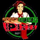 LuLu's Pizzeria & More Menu