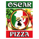 Oscar's Pizza and Hispanic food (Macdade Blvd) Menu