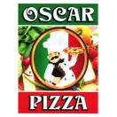 Oscar's Pizza and Hispanic food (Macdade Blvd) Menu