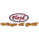 Floyd Wings and Grill Menu