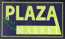 Plaza Market by Tost Cafe Panini Menu